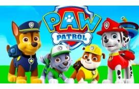 Пес Патрул/Paw Patrol/