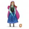 Cinderella doll 03