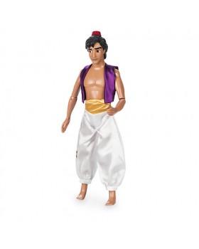Оригинална Дисни  кукла Аладин