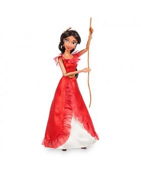 Оригинална Дисни кукла Елена от Авалор