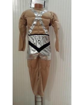 Страхотен костюм на Гладиатор