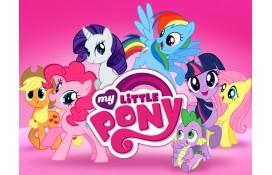 Малкото пони/My Little Pony/