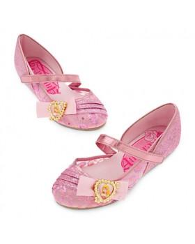 Оригинални Disney обувки на Аврора